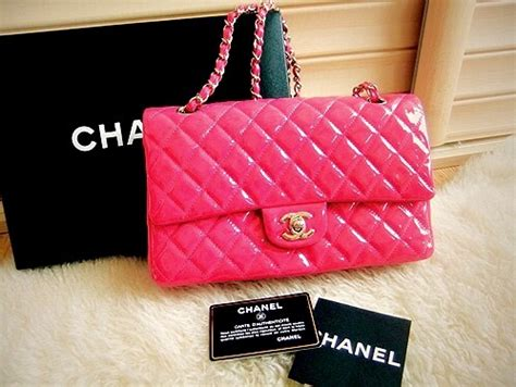 Chanel Bershka Set amsterdam bag be bershka chanel fashion gift