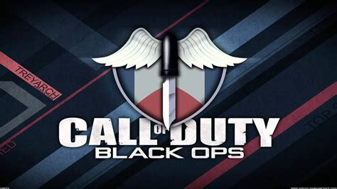 back number ost call of duty black ops ost numbers youtube