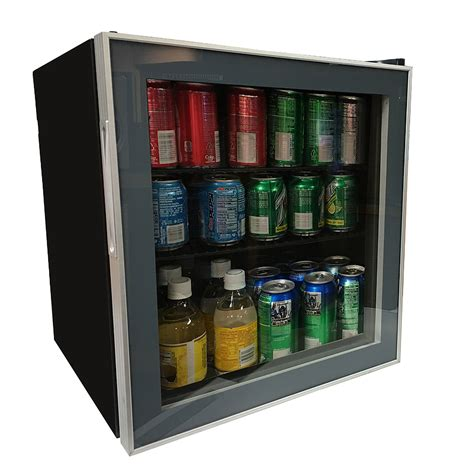 cabinet beverage cooler avanti arbc17t2pg 1 7 cu ft beverage cooler black