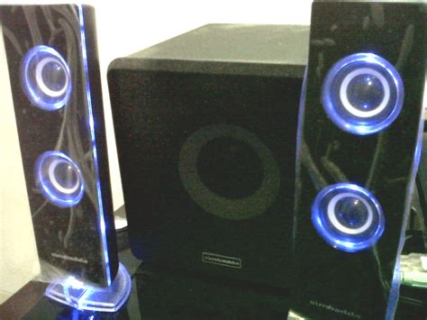 Jual Speaker Simbadda Pmc 280 pin harga new simbadda cst ajilbabcom portal on