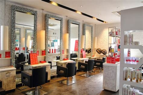 Spa Gift Card Delhi - best hair and beauty salon in connaught place delhi