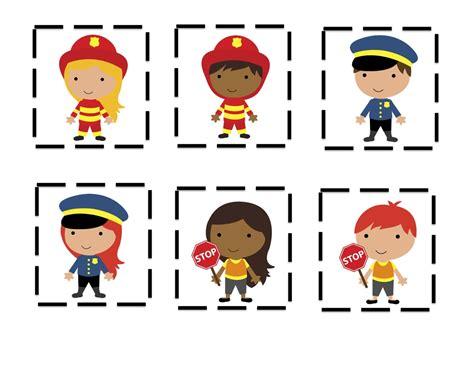 october 2012 preschool printables