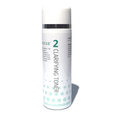 Toner Acne Treatment dermesse 174 acne toner 2oz donato a viggiano md pa