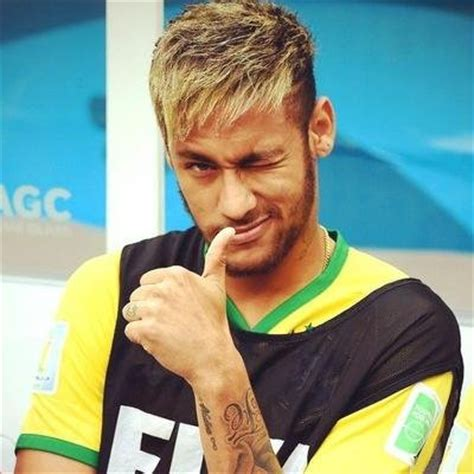 neymar biography in english neymar fans neymarfansdaily twitter