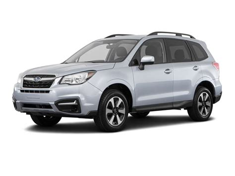 subaru forester silver brown s manassas subaru vehicles for sale dealerrater