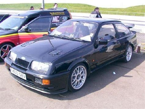 Kia Ft Collins by Xr4ti2003 S Profile In Ft Collins Co Cardomain