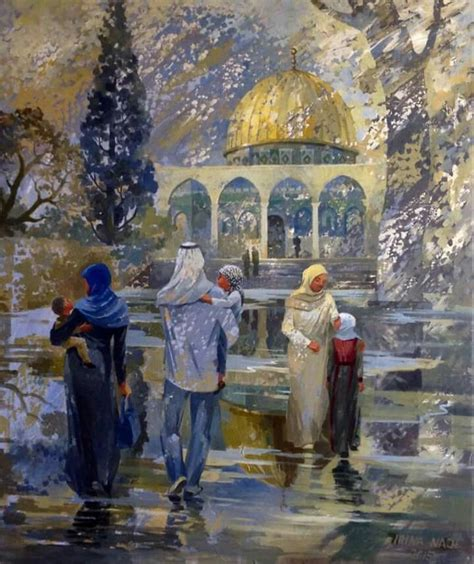 islamic artworks 39 41 best irina naji images on palestine