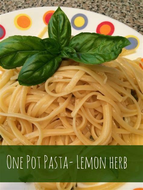 recipe lemon herb instant pot 93 best knows best gooseberry patch cookbook images