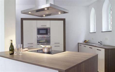 Holz Arbeitsplatten Küche by K 252 Che K 252 Che Creme Modern K 252 Che Creme Modern At K 252 Che