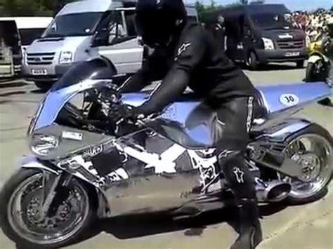 nikelaj kaplama racing motosiklet www