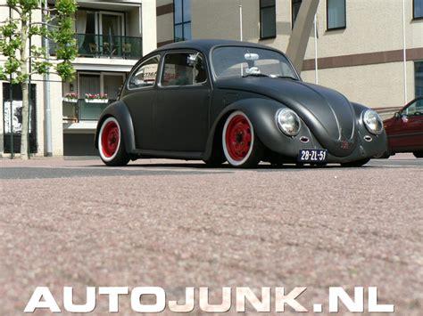 imagenes hot rod volkswagen beetle hot rod style foto s 187 autojunk nl 9199