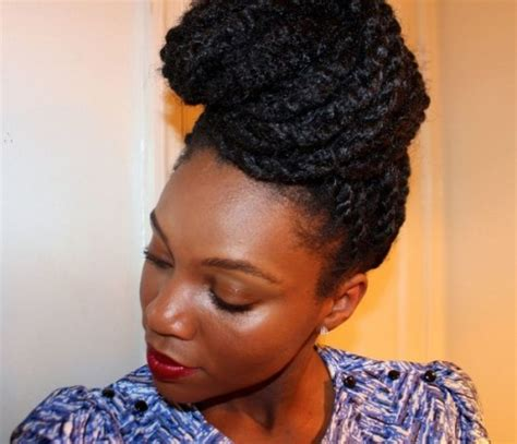 kinky braids hairstyles in nigeria jiji ng blog bob marley hairstyle crochets twists braids you have