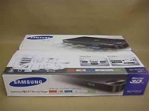reset samsung bd e5400 samsung wifi blu ray player bd f5700 review hd doovi