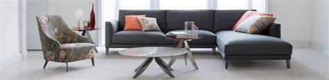 divani occasioni produzione e vendita divani su misura berto salotti
