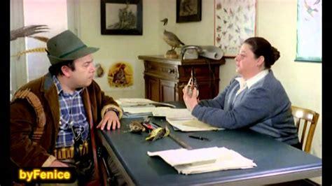recensione vieni avanti cretino 1982 trailer di quot vieni avanti cretino quot 1982 lino banfi e