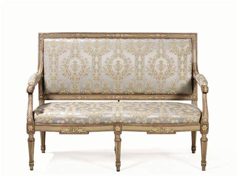 divani piemonte divano piemonte ultimo quarto secolo xviii mobili ed