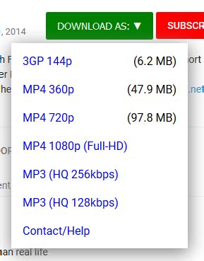 download mp3 directly from youtube high quality easy youtube video downloader express complementos para