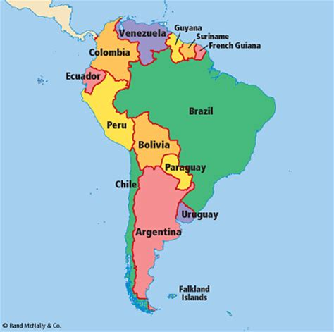 south american south america quotes quotesgram