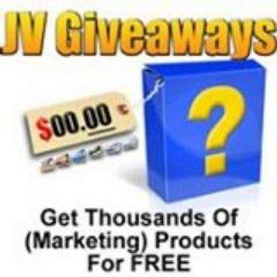 Jv Giveaways - jv giveaways jv giveaways twitter