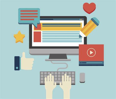 imagenes sobre web c 243 mo preparar los textos para el dise 241 o web de tu empresa