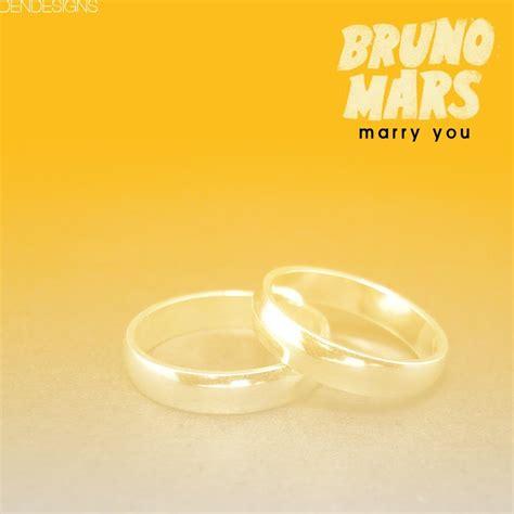 bruno mars marry you antrag radio hamburg radio hamburg top 825 lyrics genius lyrics
