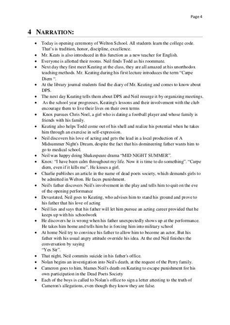 Dead Poets Society Essays by 20 Top Tips For Writing An Essay In A Hurry Dead Poets Society Review Essay