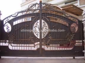 iron home iron gate grill designs iron gates design gate design