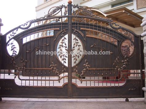 iron gate grill designs iron gates design gate design