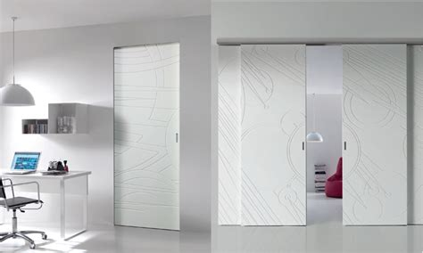 porte da interno vendita on line porte da interni porte per interni porte interne porte