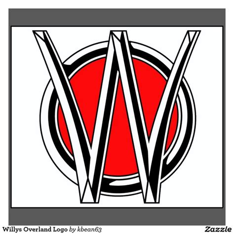 willys overland logo 17 best images about foto on steering wheels