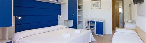appartamenti a marcelli di numana appartamenti marcelli appartamenti numana hotel kon