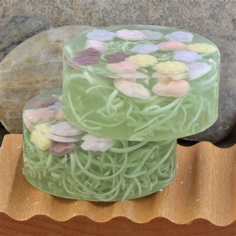 Handmade Glycerin Soap Bars - 25 unique glycerin soap ideas on diy soap