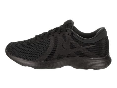 Sepatu Murah Nike Conroad nike revolution 4 buy nike revolution 4 baby at sport