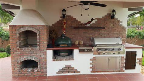 Pizza Ovens & Outdoor BBQs ? Morton Stones