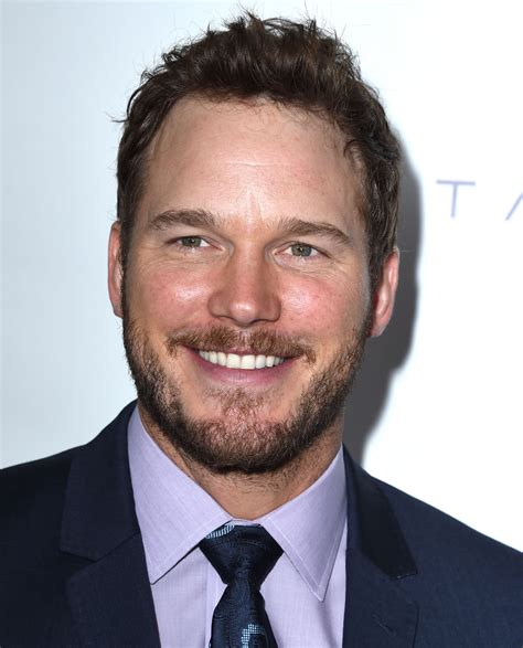 actor with huge mustache the 18 hottest hollywood beards