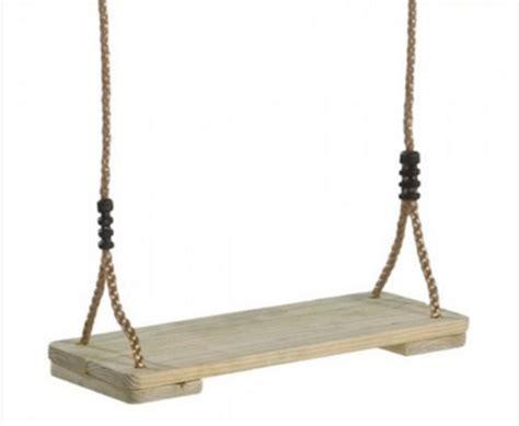 mas swing m 225 s de 1000 ideas sobre columpios para ni 241 os en pinterest