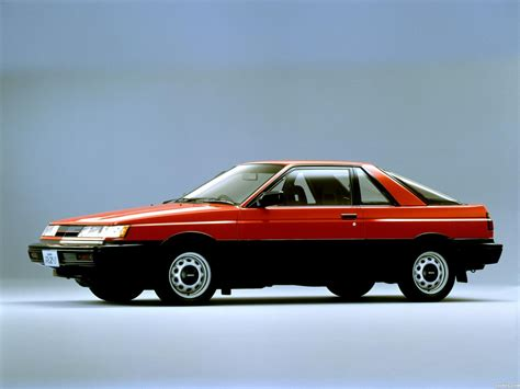 sunny nissan 1986 1986 nissan sunny 1 0 related infomation specifications