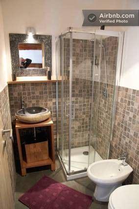 small full bathrooms best 25 small full bathroom ideas on pinterest guest