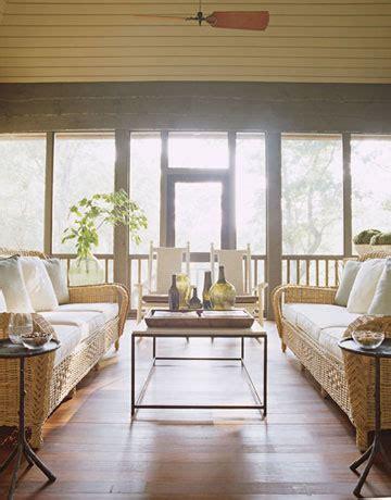 Sun Porch Furniture Ideas Outside Garden Lake Sun Porch Pergola Outdoor Room Patio