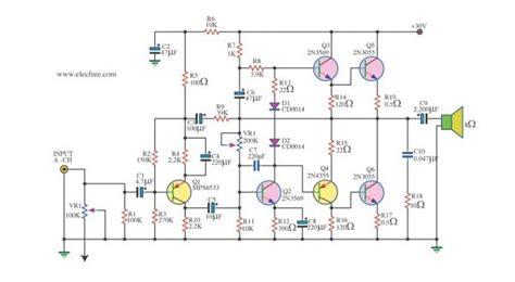 transistor 2n3055 ou equivalente transistor 2n3055 ou equivalente 28 images como identificar e provar alguns componentes