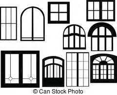 Free A Frame House Plans window clipart and stock illustrations 159 484 window