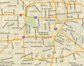 images and places pictures and info houston tx zip code map