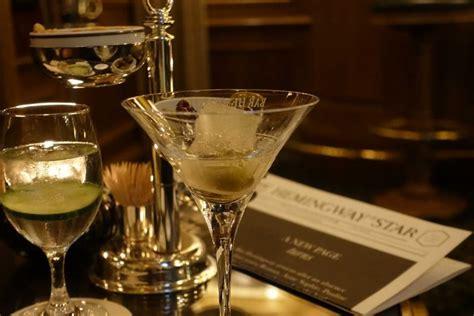 Best Bar Glassware The World S Best Bar Secrets Glass Dps And