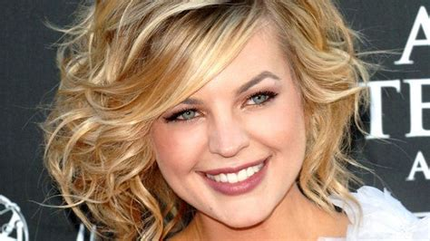 on general hospital hair 17 images about maxie jones on pinterest successful