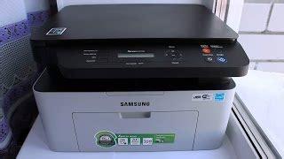 reset samsung m2070w how to reset a samsung xpress m2070 2070f 2070fw printer