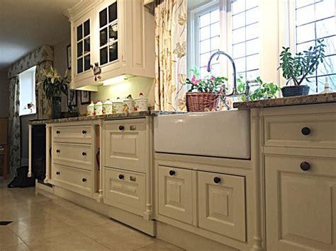 Js Cabinets by Painted Smallbone Kitchen Js Decor