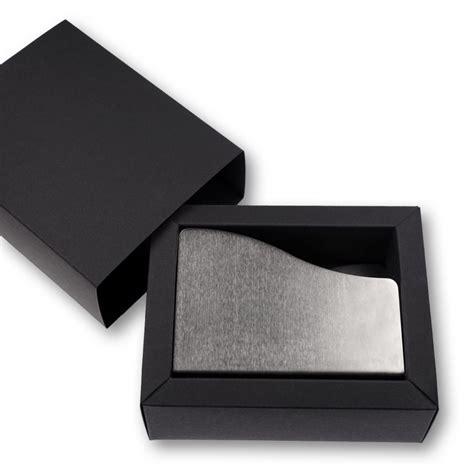 serviettenhalter edelstahl serviettenhalter dreieck aus edelstahl inkl gravur