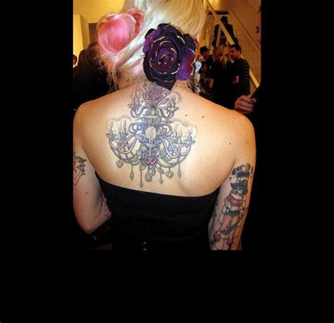 tattoo ideas on pinterest tattoo ideas my style pinterest