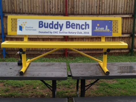 buddy bench story 28 images 17 best images about buddy