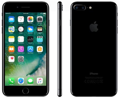 iphone  phones smart communications